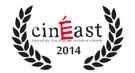 CinEast2014_festival_laurels